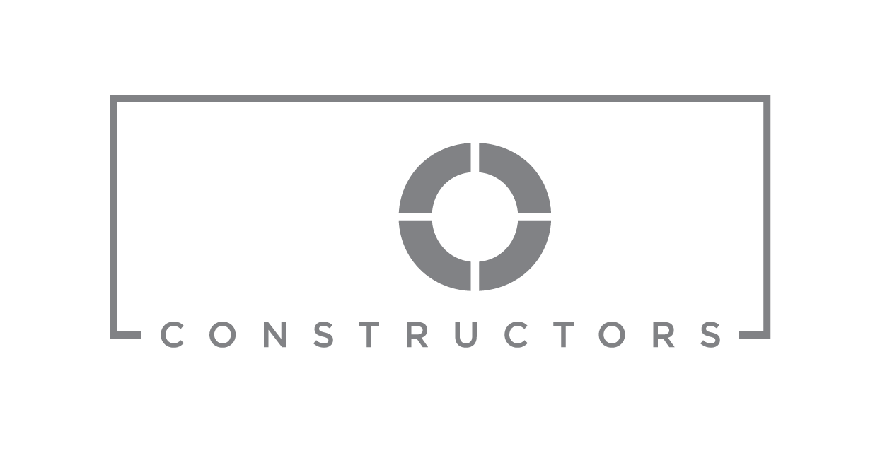 Interior Construction & Project Management